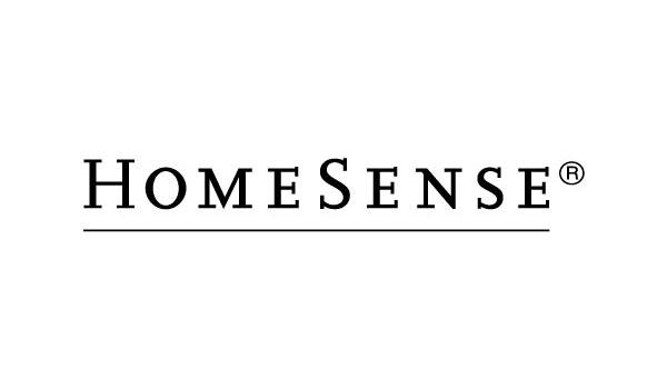 Home Sense
