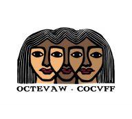 Coalition d'Ottawa contre la violence faites aux femmes