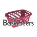 Basketeers