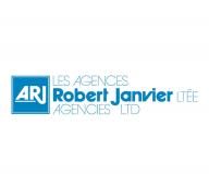 Les Agences Robert Janvier Ltée