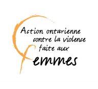 Action ontarienne contre la violence faite aux femmes