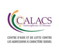 Centre d'aide et de lutte contre les agressions à caractère sexuel