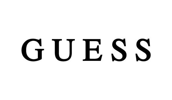 Guess - Copy