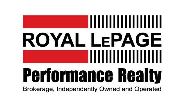 Royal-LePage