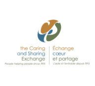 Échange coeur et partage